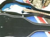 AUSTIN GUITARS Electric Guitar ELECTRIC GUITAR